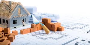 建築企画・設計・監理